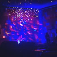 Photo taken at Port Theater by Catherine P. on 1/27/2015