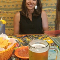 Photo taken at Monte Alban Mexican Grill by Cory A. on 7/6/2016