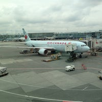 Photo taken at Maple Leaf Lounge (Domestic) by Dean G. on 3/10/2013