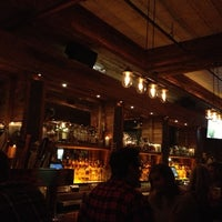 Photo taken at The Penny Farthing by Simon Y. on 11/18/2012