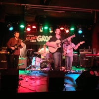 Photo taken at Arlene's Grocery by Tom M. on 3/23/2013