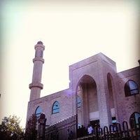 Islamic Foundation Of Toronto