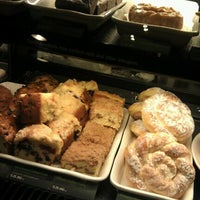 Photo taken at Starbucks by | ROSSAtravels.com | K. on 10/20/2012