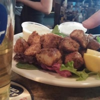 Photo taken at McIntyre's Pub by Michelle R. on 4/11/2014