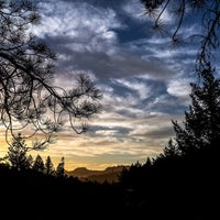 Photo taken at URJ Camp Newman by Josh M. on 7/4/2014