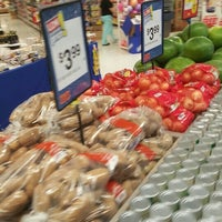 Photo taken at Giant Food Store by Rich N. on 4/20/2016