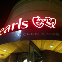 Photo taken at Earls by Lenny M. on 11/19/2012