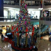 Photo taken at Bridgewater Commons Mall by RC Cola on 11/9/2012