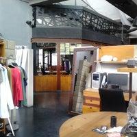 Photo taken at SAITIS Fashion Industry by Elena D. on 8/28/2013