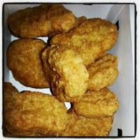 Photo taken at McDonald's by Ka neh L. on 2/12/2013