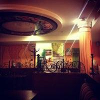 Photo taken at Creperie De Paris by Викася on 10/5/2012