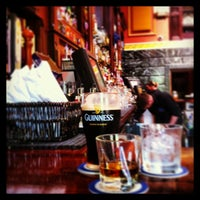 Photo taken at Ri Ra Irish Pub and Restaurant by Steve N. on 6/23/2013