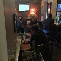 Photo taken at Jericho Tavern by Richard on 6/27/2016