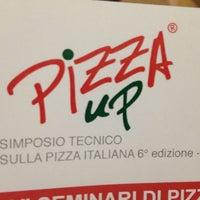 Photo taken at Molino Quaglia by Renato B. on 11/5/2012