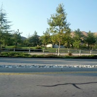 Photo taken at City of Yucaipa by Louie .. on 9/20/2012