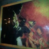 Photo taken at Tillman's Bar & Lounge by Calvin T. on 10/25/2013