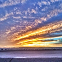 Photo taken at Naval Air Station North Island by Billiam S. on 11/13/2013