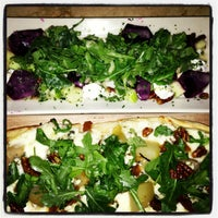 Photo taken at Cheesecake Factory by Margaret S. on 6/17/2013