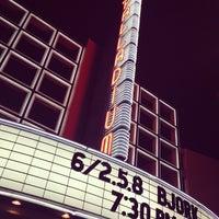 Photo taken at Hollywood Palladium by Ponch V. on 6/3/2013