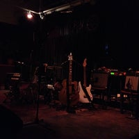Photo taken at Ironwood Stage and Grill by Kat R. on 11/26/2013