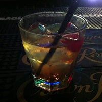 Photo taken at Stonegate Pizza and Rum Bar by E.j. R. on 6/1/2013