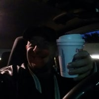 Photo taken at Dunkin Donuts by Paul C. on 9/20/2013