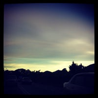 Photo taken at Jln. Mount Erskine by Liz W. on 11/27/2012