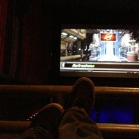 Photo taken at Regal Cinemas Bel Air Cinema 14 by teresa h. on 12/23/2012