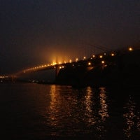 Photo taken at Fort Baker jetty by Jamie S. on 10/20/2012