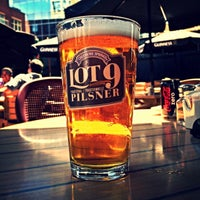 Photo taken at Pub Victoria by Cliff P. on 5/8/2015