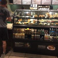 Photo taken at Starbucks by Shannon F. on 10/11/2014