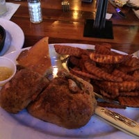 Photo taken at Wild Bill's Sports Saloon by Christina M. on 8/23/2014