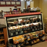 Photo taken at Collegeville Italian Deli by Patricia N. on 7/3/2013