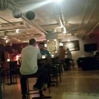 Photo taken at Solo-Bar by Jack R. on 8/28/2015
