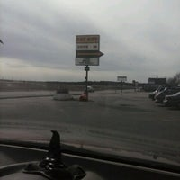 Photo taken at Fat Boy Drive-In by Beth L. on 3/31/2013