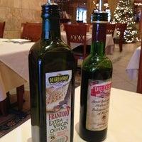 Photo taken at Cucina Bene by Bob D. on 12/31/2012