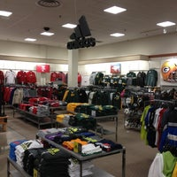 Photo taken at JCPenney by Jason T. on 10/27/2012