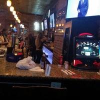 Photo taken at A.S.H. Lounge by jackhayra c. on 9/18/2015