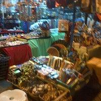 Photo taken at Tiendesitas by ✨Shiela T. on 12/23/2012