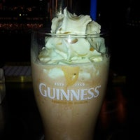 Photo taken at Red Robin Gourmet Burgers by Keith M. on 3/18/2013