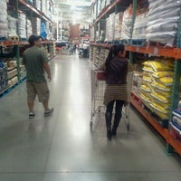 Photo taken at Costco Wholesale by Kevin M. on 11/27/2011