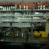 Photo taken at Luigi's by Eric H. on 11/13/2011