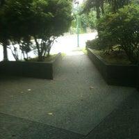 Photo taken at Blue Mountain Street by Tammy W. on 7/14/2012