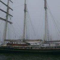 Photo taken at Cape Horn Den Helder by willem b. on 6/20/2013