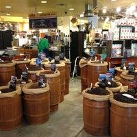 Photo taken at Whole Foods Market by Lazaro F. on 5/20/2013