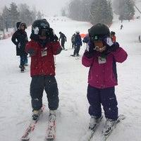 Photo prise au Chicopee Ski & Summer Resort par Barnaby J. le2/1/2014