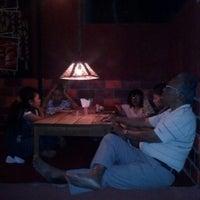 Photo taken at Star Steak by Dbayu on 10/4/2012