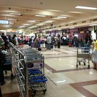 Photo taken at Goa International Airport / Dabolim Airport by beduka on 2/15/2013