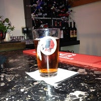 Photo taken at M Street Bar & Grill by Steve S. on 1/1/2013