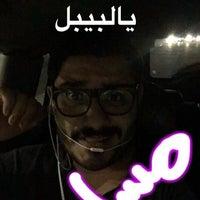 Photo taken at AL-Ba7ar by DUAIJ A. on 8/17/2016